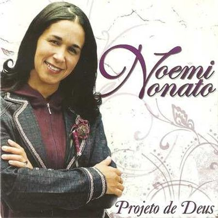 cd-noemi-nonato-projeto-de-deus-original-21969-MLB20220357665_012015-O
