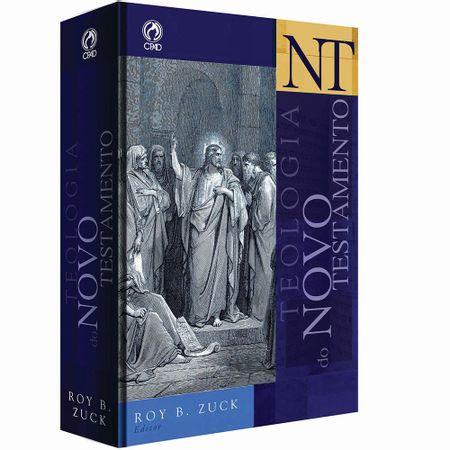 Novo-Testamento-