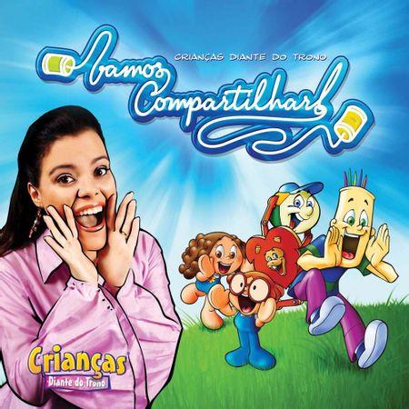 CD-Criancas-Diante-do-Trono-Vamos-compartilhar
