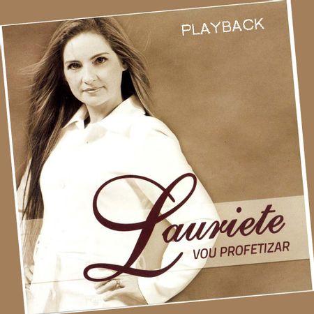 PB-Lauriete-Vou-profetizar