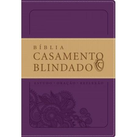 Biblia-Casamento-Blindado_capa-roxa-wpcf_240x349