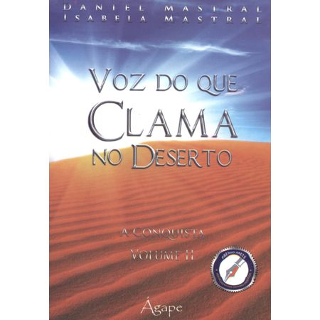 voz-do-que-clama-no-deserto-vol2