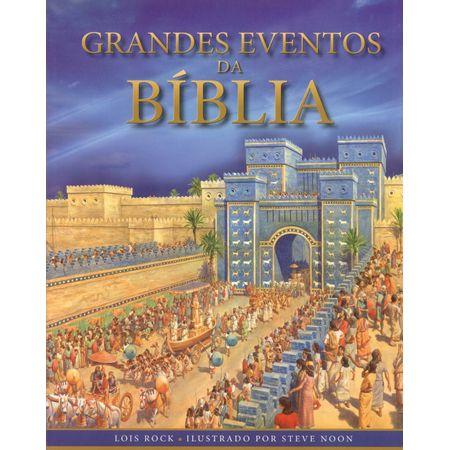 Grandes-Eventos-da-Biblia