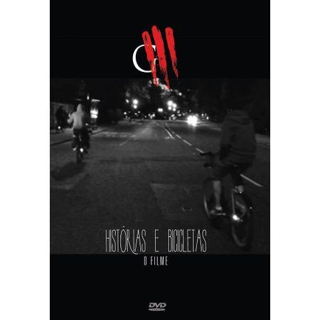 DVD-Oficina-G3-Historias-e-Bicicletas-o-filme