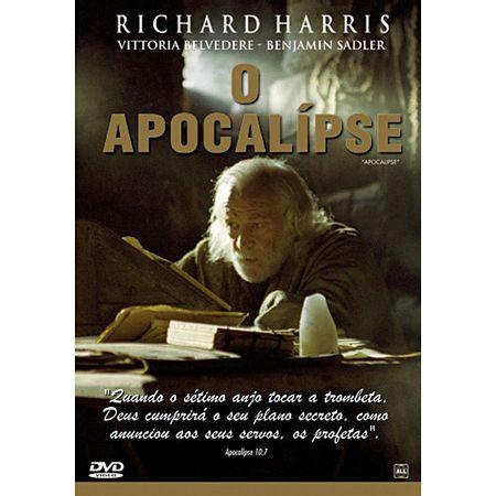 dvd-colecao-biblia-sagrada-apocalipse