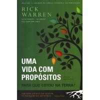 rickwarren_umavidacompropositosparaqueestounaterra_2147__AA800