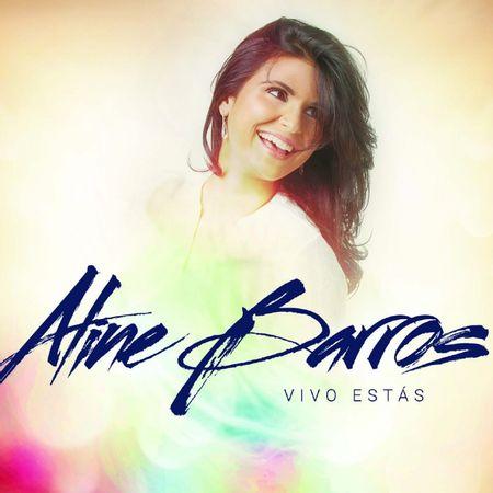 CD-Aline-Barros-Vivo-Estas