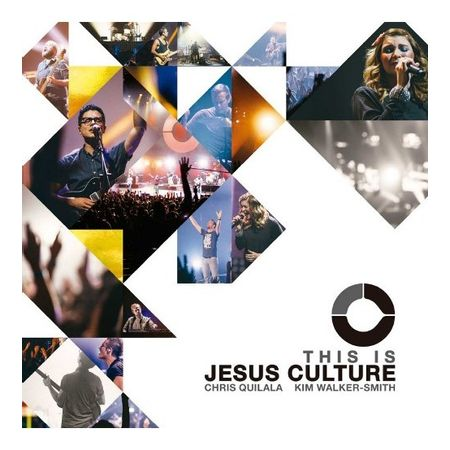 cd-jesus-culture-this-is
