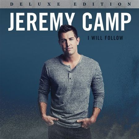 cd-jeremy-camp-i-will-follow