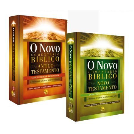 O-NOVO-COMENTARIO-BIBLICO-AT-E-NT