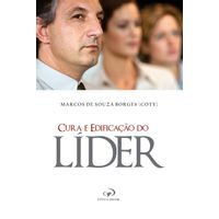 Cura-do-Lider