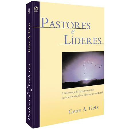 pastores-e-lideres