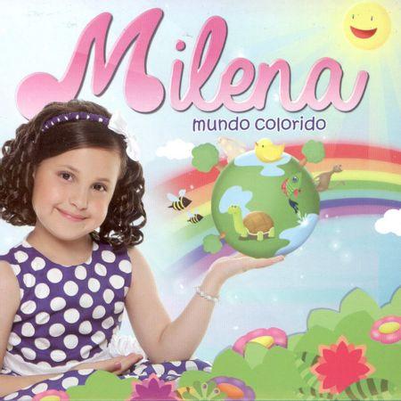 cd-milena-mundo-colorido