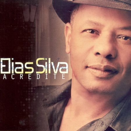 cd-elias-silva-acredite