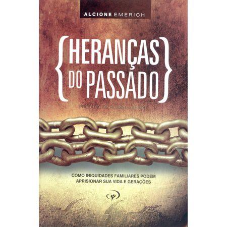 Herancas-do-Passado