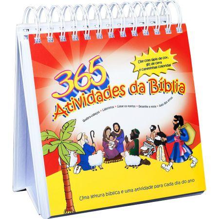 365-Atividades-da-Biblia