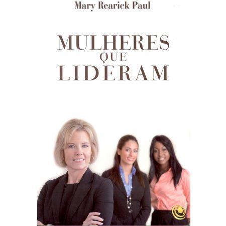 mulheres-que-lideram