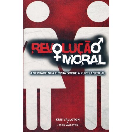 Revolucao-Moral
