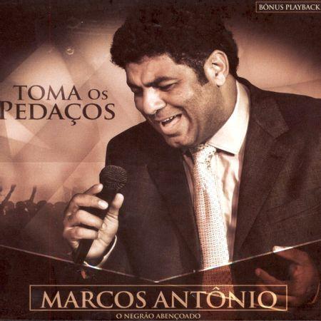 Cd-Marcos-Antonio-Toma-os-Pedacos-