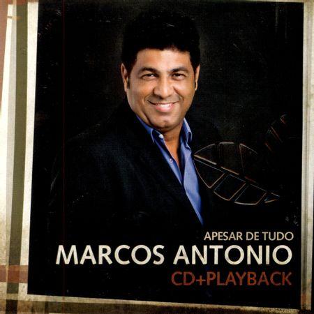Cd-Marcos-Antonio-Apesar-de-Tudo
