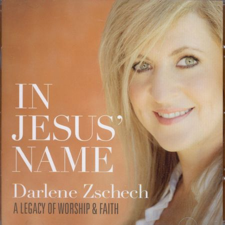 cd-darlene-zschech-in-jesus-name