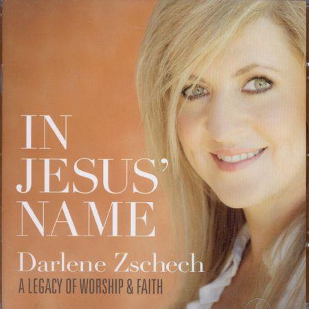 cd-darlene-zschech-in-jesus-name