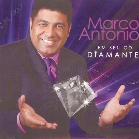 Cd-Marcos-Antonio-em-seu-cd-diamante