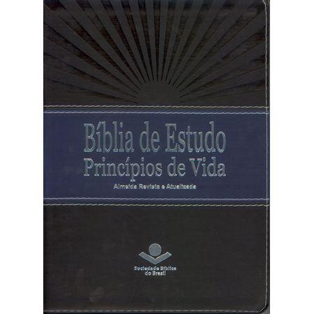 Biblia-de-Estudo-Principios-de-Vida