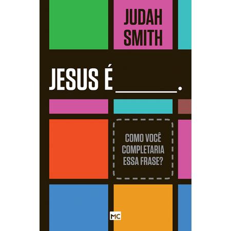 Livro-Jesus-e