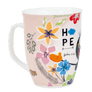 caneca-fani-hope
