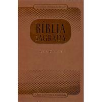 Biblia-Sagrada-Letra-Gigante-
