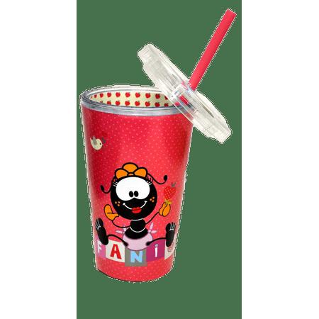 Mini-copo-acrilico-faniquita