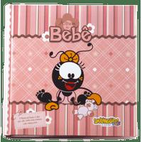 album-do-bebe-Smilinguido-Faniquita-menina