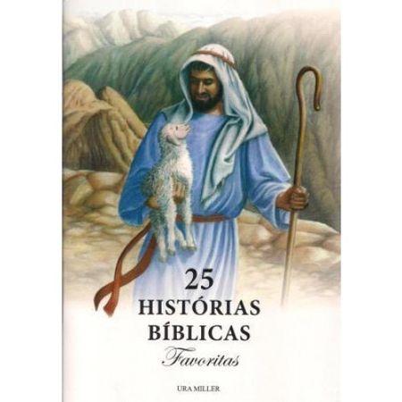 25-Historias-