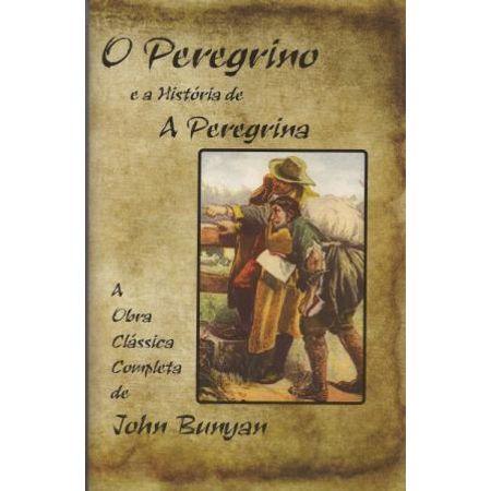 O-Peregrino-e-a-Historia-de-a-Peregrina