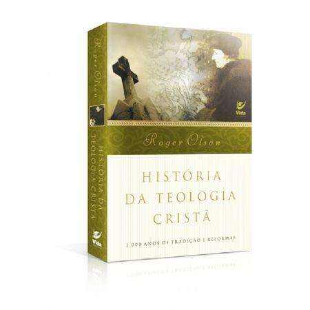 Historias-da-Teologia-Crista