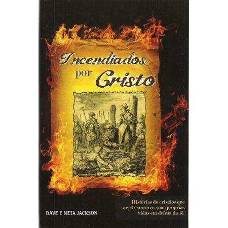 Incendiados-por-Cristo