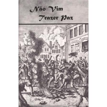 Nao-vim-Trazer-paz