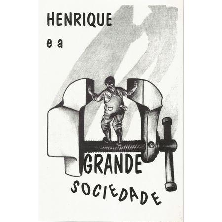 Henrique-e-a-Grande-