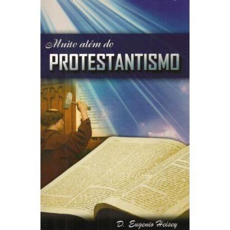 Muito-Alem-do-Protestantismo