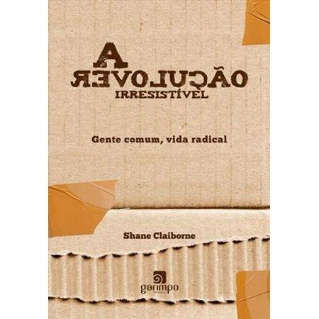 A-Revolucao-Irresistivel