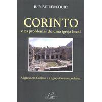 Corinto-e-os-Problemas-da-Igreja-Local