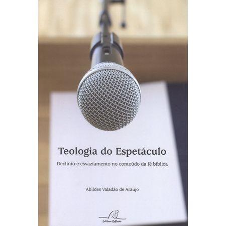 Teologia-do-Espetaculo