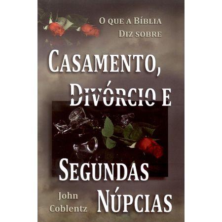 Casamento-Divorcio-e-Segunda-Nupcias