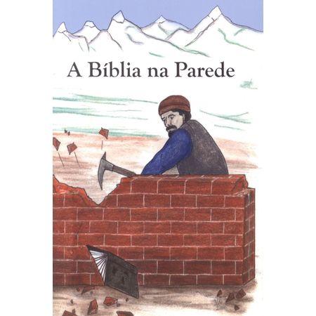 A-Biblia-na-Parede