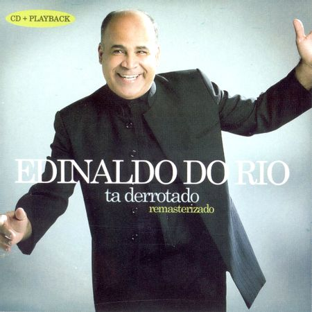 CD-Edinaldo-do-Rio-Ta-Derrotado