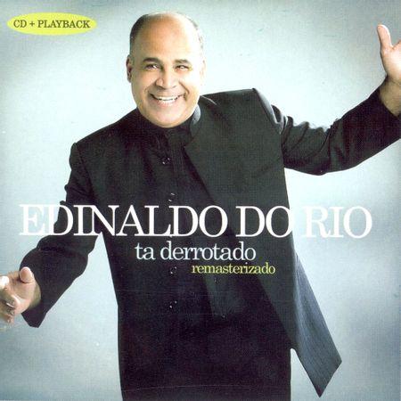CD-Edinaldo-do-Rio-Ta-Derrotado