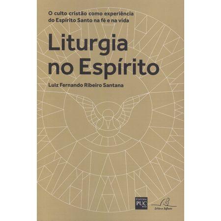 Liturgia-no-Esp