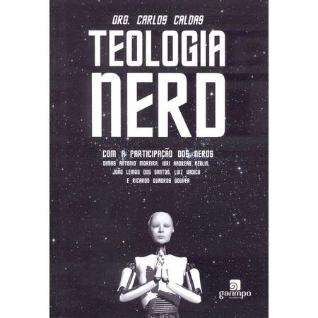teologia-Nerd