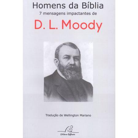 Homens-da-Biblia-